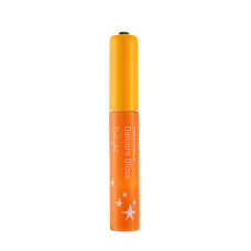 Блеск для губ Tony Moly DELIGHT SWEET GLOSS 02, TANGERINE