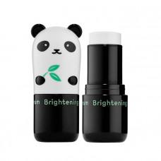 Осветляющая база для области вокруг глаз Tony Moly Panda's Dream Brightening Eye Base, 9 гр