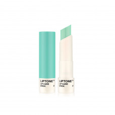 Бальзам-стик для губ Tony Moly LIPTONE LIP CARE STICK 03