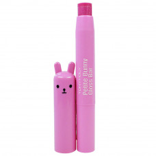 Блеск для губ Tony Moly PETIT BUNNY GLOSS BAR 01 2г