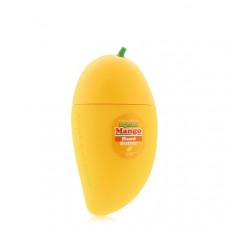 Крем-масло для рук с экстрактом манго Tony Moly Magic Food Mango Hand Butter, 30гр
