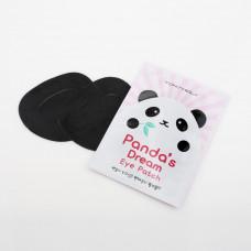 Патчи для области вокруг глаз Tony Moly Panda's Dream Eye Patch 7мл