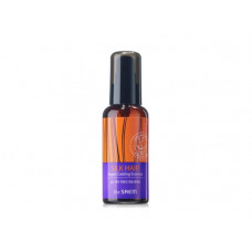 Эссенция для волос The Saem SILK HAIR Argan Coating Essence(NEW), 80мл