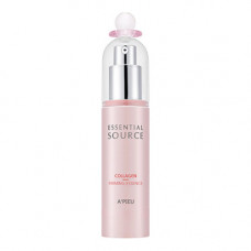 Эссенция на основе коллагена придающая упругость коже A'PIEU Essential Source Collagen Firming Essence