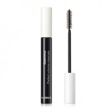 Тушь для объема ресниц The Saem EYE Saemmul Perfect Volume Mascara, 8гр