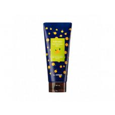 Увлажняющий крем для тела The Saem Perfumed Body Moiturizer  Абрикос, 200 мл