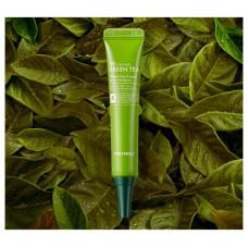 Крем для глаз Tony Moly The Chok Chok Green Tea Watery Eye Cream, 30 мл