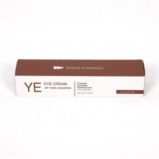 Крем для век на основе риса It's Skin Power 10 Formula YE Eye Cream, 30 мл
