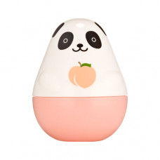 Крем для рук Etude House Missing U Hand Cream #Panda Story