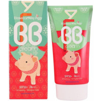 ББ крем Elizavecca Milky Piggy BB Cream, 50мл