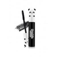 Тушь для ресниц Tony Moly Panda's Dream Smudge Out Mascara 01 (объем)