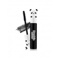 Тушь для ресниц Tony Moly Panda's Dream Smudge Out Mascara 01 (объем)