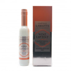 Тинт для губ бархатный CHATEAU LABIOTTE WINE VELVET LIP TINT - оттенок OR01
