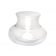 Крем осветляющий Lioele Pure White Cream, 50мл