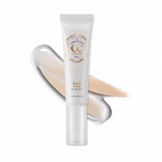 СС крем Etude House CC Cream SPF30/PA++ #1 Silky, 01 шелк, 35 г.