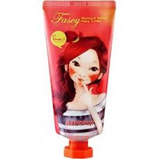 Крем для рук Fascy Moisture Bomb Hand Cream GRAPEFRUIT, грейпфрут, 40мл