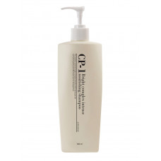 Протеиновый шампунь д/волос Esthetic House CP-1 BC Intense Nourishing Shampoo, 500 мл