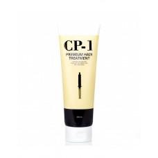 Протеиновая маска для волос Esthetic House CP-1 Premium Protein Treatment, 250мл
