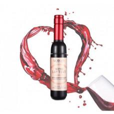 Тинт винный для губ LABIOTTE  CHATEAU WINE LIP TINT PK02, 7гр