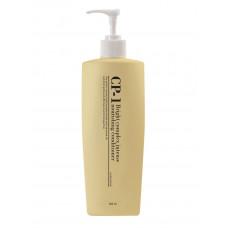 Протеиновый кондиционер д/волос Esthetic House CP-1 BС Intense Nourishing Conditioner, 500мл