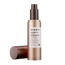 Сыворотка с маслом оливы MIZON BARRIER OIL serum 50мл