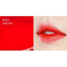 Тинт для губ в форме бутылочки Etude House Soft DrinkTint, красная вода