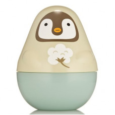 Крем для рук Etude House Missing U Hand Cream #Fairy Penquin Story