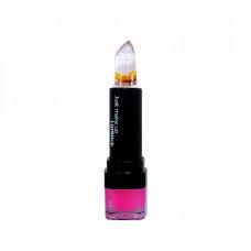 Губная помада с эффектом проявления цвета JUST LipStick т.903, 4г