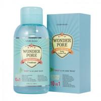 Тоник для проблемной кожи Etude House Wonder Pore FRESHNER 500ML