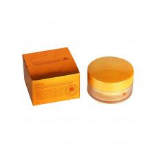 Крем ночной омолаживающий DEOPROCE Seabuckthorn Vitamin Factory Cream, 100гр