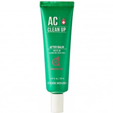 Бальзам для кожи Etude House AC Clean Up After Balm