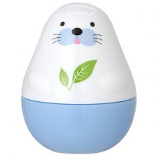 Крем для рук Etude House Missing U Hand Cream #Harp Seal Story