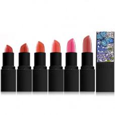 Помада для губ Style71 Jewelry Velvet Lipstick