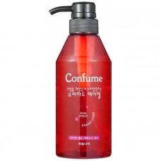 Гель для укладки волос Welcos Confume Hard Hair Gel, 400мл