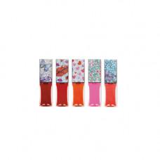 Тинт для губ Style71 Jewelry Creamy Lip Tint
