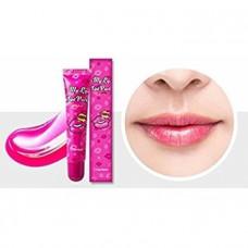 Тинт-тату для губ Berrisom Oops MY LIP TINT PACK -Pure Pink, 15гр