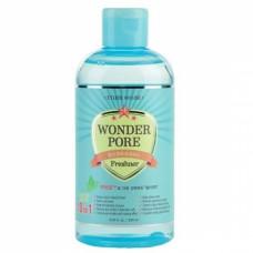 Тоник для проблемной кожи Etude House Wonder Pore Freshner AD 250ml