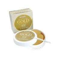Гидрогелевый патч для век и проблемных зон с EGF PETITFEE gold & EGF Hydrogel Eye & Spot Patch