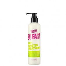 Бальзам для укрепления волос Secret Key All Premium So Fast Treatment