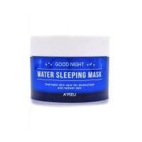 """Увлажняющая ночная маска A'PIEU """"Good Night Water Sleeping Mask"""""""