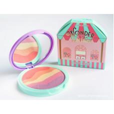 Румяна Etude House Wonder Fun Park Candy Cheek