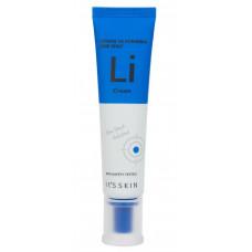 Крем для лица с экстрактом солодки It's Skin Power 10 Formula Li One Shot, 35 мл