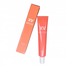 Крем для глаз Marine Collagen Essential Eye Cream, 30 мл