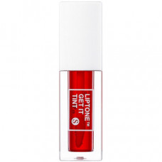 Тинт для губ TONY MOLY LIPTONE GET IT TINT S06 CHILI PEPPER