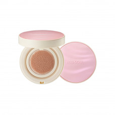 Кейс для кушона 04 The Saem Eco Soul Essence Cushion Case Disney