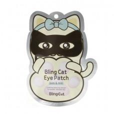 Патчи для глаз TONY MOLY BLING CAT EYE PATCH