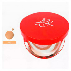 Пудра Yu-r Moist Layer Cushion 25 гр т.23